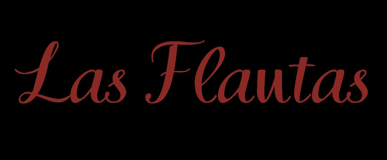Las Flautas Restautant
